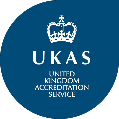 ukas-accredited
