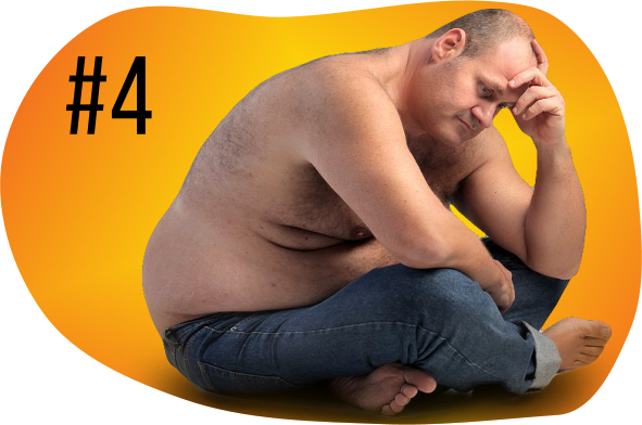 4-15-worst-things-about-being-fat-man